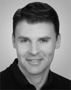 Gregory Albert